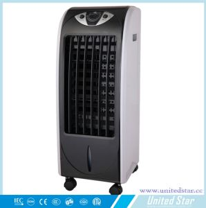 Ail Cooler Fan with Remote Control for Home Appliance pictures & photos