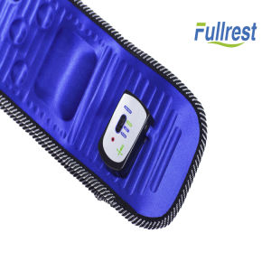 Massage Belt for Relaxing Full Body pictures & photos