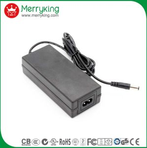 Ce RoHS Hot Sale 12A 12V 144W LCD Laptop Transform LED Power Adapter pictures & photos
