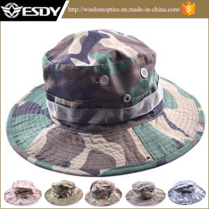 ce47a7fcda5e17 China Military Bucket Hat, Military Bucket Hat Manufacturers, Suppliers,  Price | Made-in-China.com