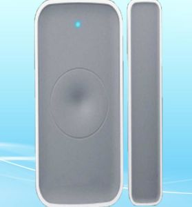 Zigbee Smart Home Automation System Product and Solutions Door Sensor pictures & photos