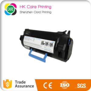 Compatible for DELL 5830 S5830dn Toner Cartridge 593-Bbyr/593-Bbys/8xtxr pictures & photos
