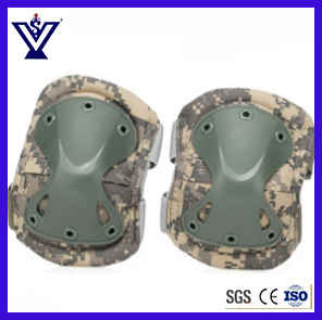 Acu Tactical Protective Knee Pads for outdoor Sports (SYSG-1885) pictures & photos