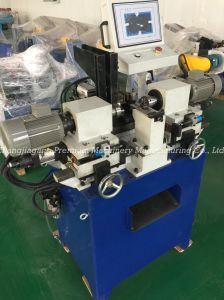 Plm-Fa60 Double Head Chamfering Machine for Full Threaded Stud pictures & photos