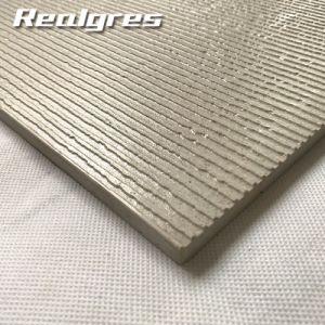 China Car Parking 3d Design Digital Porcelain Full Body Floor Tiles