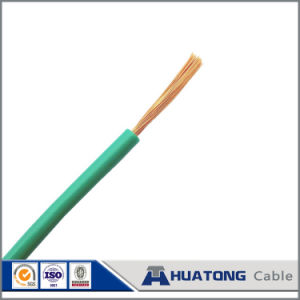 china house wiring electrical cable 450 750v pvc insulated rvv cable Light Wiring Diagram house wiring electrical cable 450 750v pvc insulated rvv cable flexible electrical wire