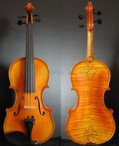 Violin Copy of G. P. Maggini (SV-330M)