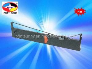 Epson Printer Ribbon SO15335