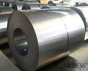 Galvanized Steel Coil, Hot Dipped Galvanized Steel Coil/Sheet