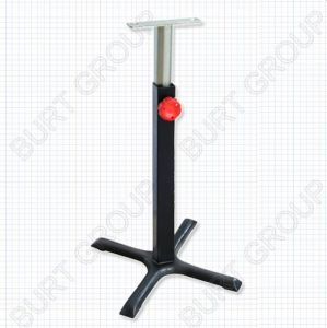 8in1 Universal Stand (RS-8IN1-1) pictures & photos