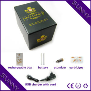 Rechargeable Cases (PCC) -908