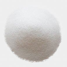 Highest Quality 99% Purity Alpha-Arbutin CAS: 84380-01-8