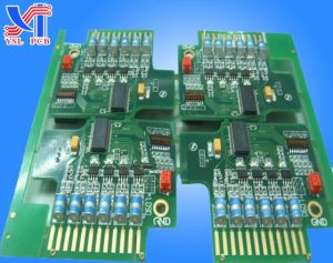 Instrument Board (BD-HR5992)