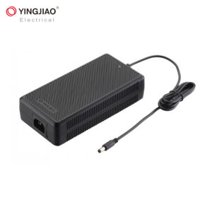 Wholesale Eco-friendly Charger
