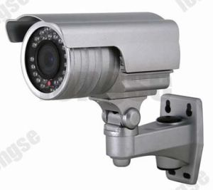 Security System Camera (AST-711CS3R)