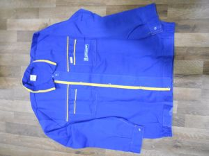 Work Jacket, All Kinds of Fabrics, Welcome to Order