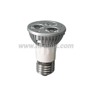 E27 2700k High Power Energy Saving Lamp Bulb (HF-SL-3)