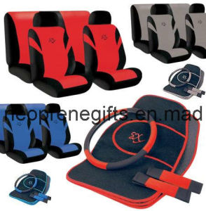 Astonishing China Noeprene Car Seat Cover Seat Sleeve Massage Chair Unemploymentrelief Wooden Chair Designs For Living Room Unemploymentrelieforg