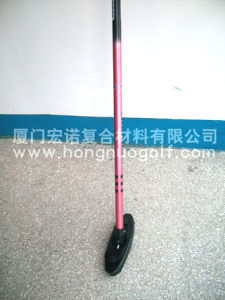 Curling Broom/Curling Sports/Canadian Curling (HN-1115)