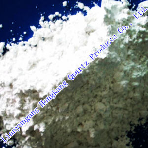 Electrical Insulation Packaging Materials in Electronics, Electrical Grade Silica Powder, Microsilica pictures & photos