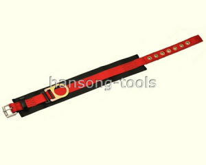 Safety Belt (SD-203) pictures & photos