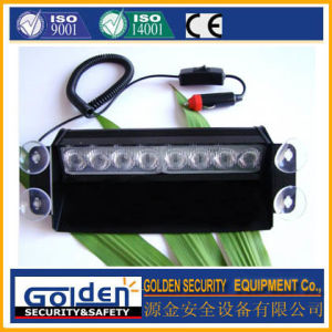 China Led Light Grt 038