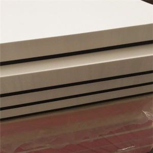 EVA Foam Laminated Foam for Shoes Sole for Orthotic Application pictures & photos