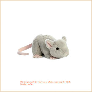 Wholesale Animal Product