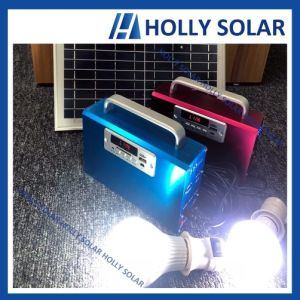 China Solar Radio, Solar Radio Manufacturers, Suppliers