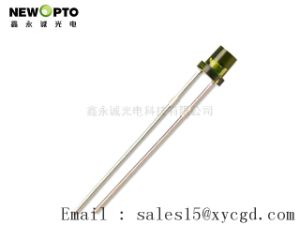 China New Opto Xyc-PT3p520gc-IC Xyc-PT5p520gc-IC Light Sensor Ldr ...