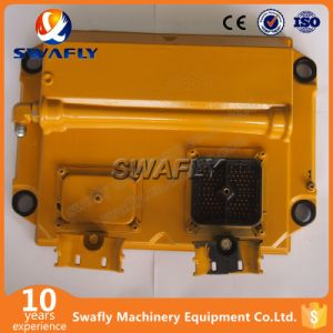 Cat Excavator C7 C13 C15 Engine Controller ECU 262-2879