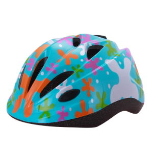 a4593f0d172 Cost-Effective Cool Graphic Kids Helmet Kids Bike Bicycle Child BMX Cycle