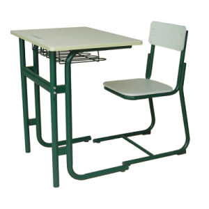 china single seat fixed school study table chair standard size used rh cnschoolfurniture en made in china com single folding table and chair single folding table and chair