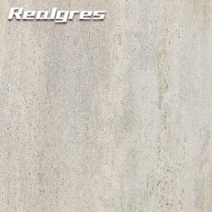 China 24X24 Ceramic Best-Selling Floor Tiles Bangladesh Price ...