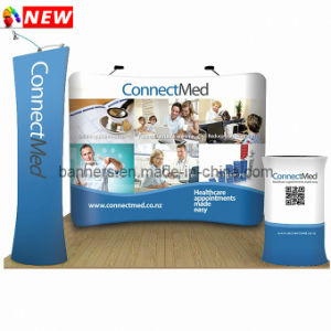Top Quality Easy Carrying Trade Show Display Banner Stand (BL-TFB79) pictures & photos