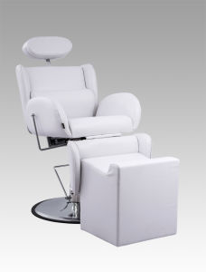 New Style Salon Barber Chair (MY-8661) & China New Style Salon Barber Chair (MY-8661) - China Hot Sale Barber ...