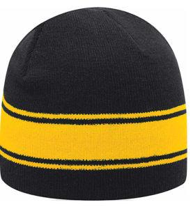 5c8f07ad28ede China Plain Hats