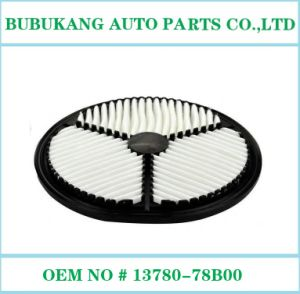 for Daewoo Tico PP Air Filter 13780-78b00