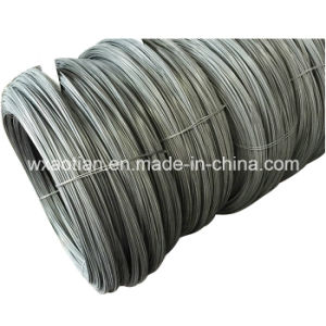 Hard Drawn Steel Wire Ml08al with Phosphate Coated pictures & photos