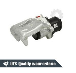 After Market Parts for Electric Brake Caliper for VW 5n0615404 pictures & photos