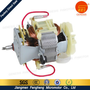12 and 24slots Moulinex Blender Motor pictures & photos