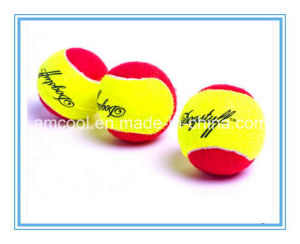 Custom Logo Dog Toy Dog Ball pictures & photos