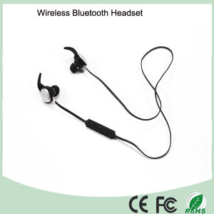 Wireless Bluetooth Noice Cancelling Headphone with Microphone (BT-U5) pictures & photos