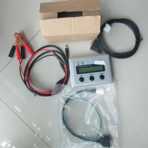 China Yamaha Scanner, Yamaha Scanner Manufacturers