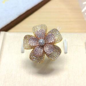 Fashion Dubai Gold Plated jewellery Bracelet Wholesale Bangle Bracelet