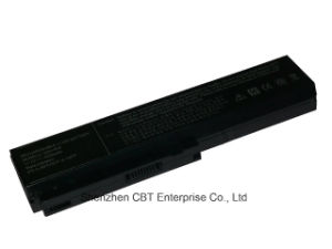Genuine Battery LG Squ-804 3UR18650-2-T4012