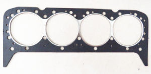 Cylinder Head Gasket for Ford 350 pictures & photos