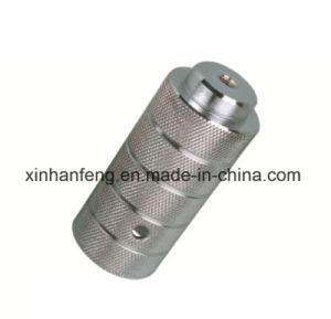 High Performance Bicycle Foot Pegs for Bike (HFP-025) pictures & photos