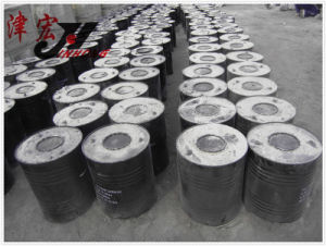 50-80mm Calcium Carbide for Acetylene Making pictures & photos