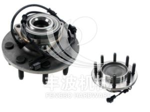 Wheel Hub Bearing 515089 for Dodge Truck
